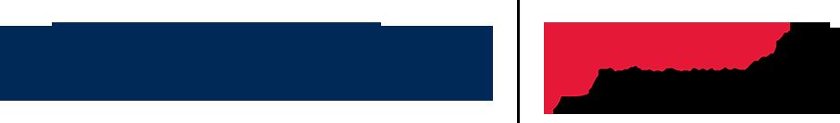 RCMAR Logo